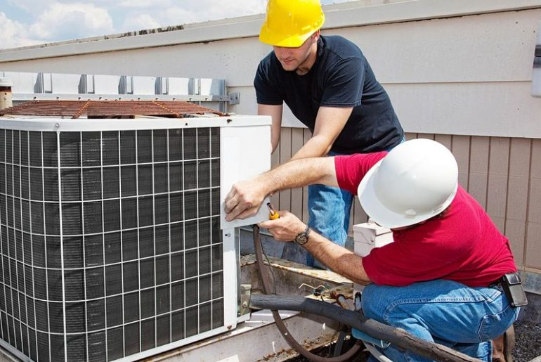 Tips on how to find HVAC Professionals in Philadelphia