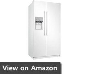 Best American Fridge Freezer in Market