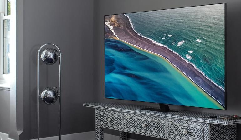 best-4k-television-under-600-reviews
