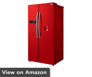 Best American Fridge Freezer 2019 – Reviews & Buyer's Guide