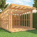 7 Amazing Garden Screening Ideas for Privacy