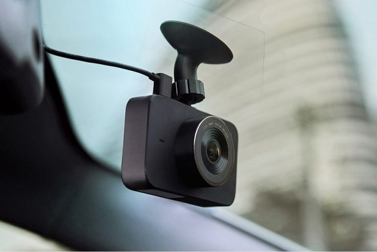Best Dash Cams Under £50 Reviews