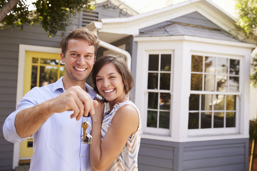 Home insurance - a buyer's guide