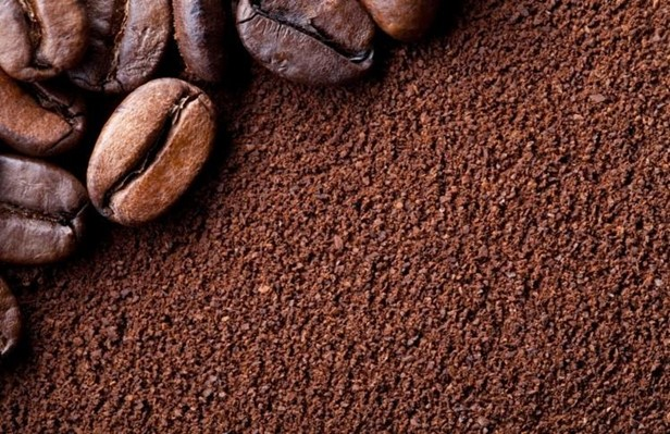 How to Compost with Coffee Grounds Effectively