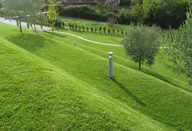 How to Level A Sloping Garden- Step by Step, A Guide to Preparing A Wonderful Garden