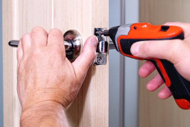The UK's Best Electric Cordless Screwdrivers