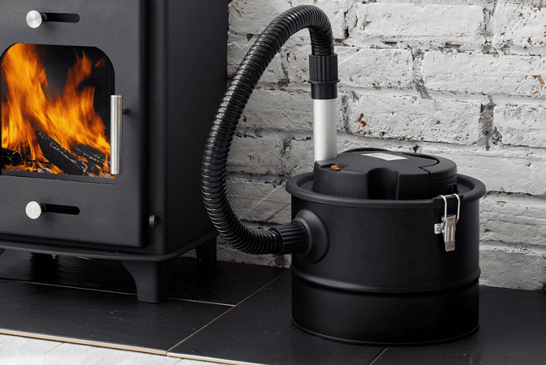 UK's 5 Best Ash Vacuum Cleaners