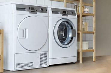 Which is a Better Vented or Condenser Tumble Dryer?