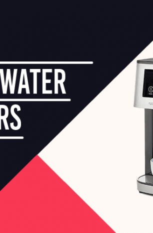 Best Hot Water Dispenser 2020 – Reviews & Buyer's Guide