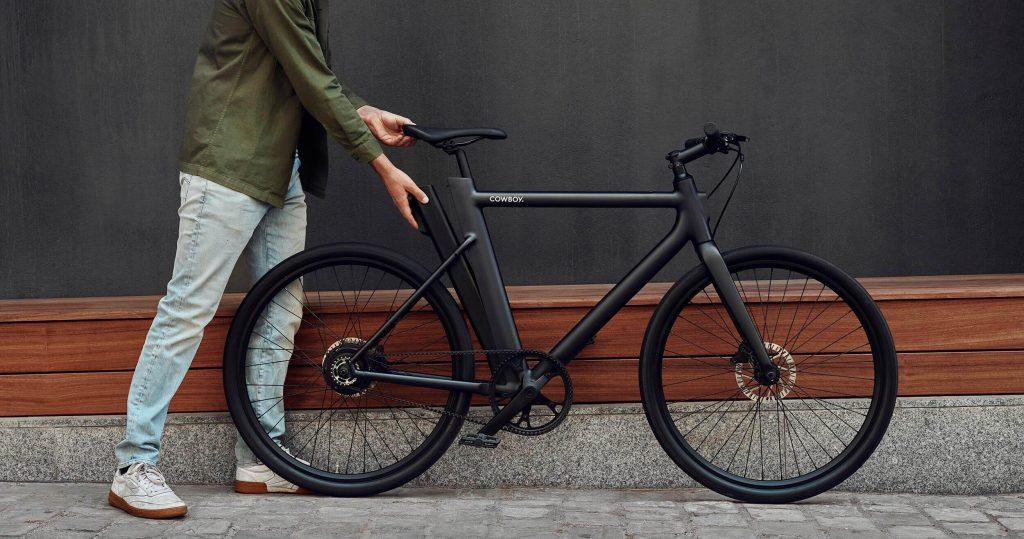 best-electric-bikes-under-1000-reviews