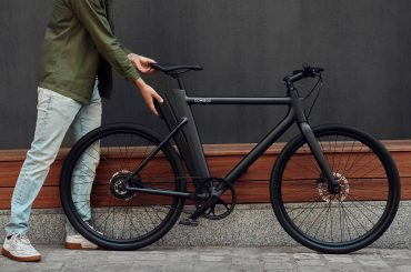 best-electric-bikes-under-1000-reviews
