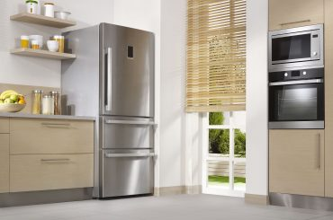 Best Fridge Freezer Reviews