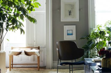 8 DIY How to Improve Your Home to Look Amazing