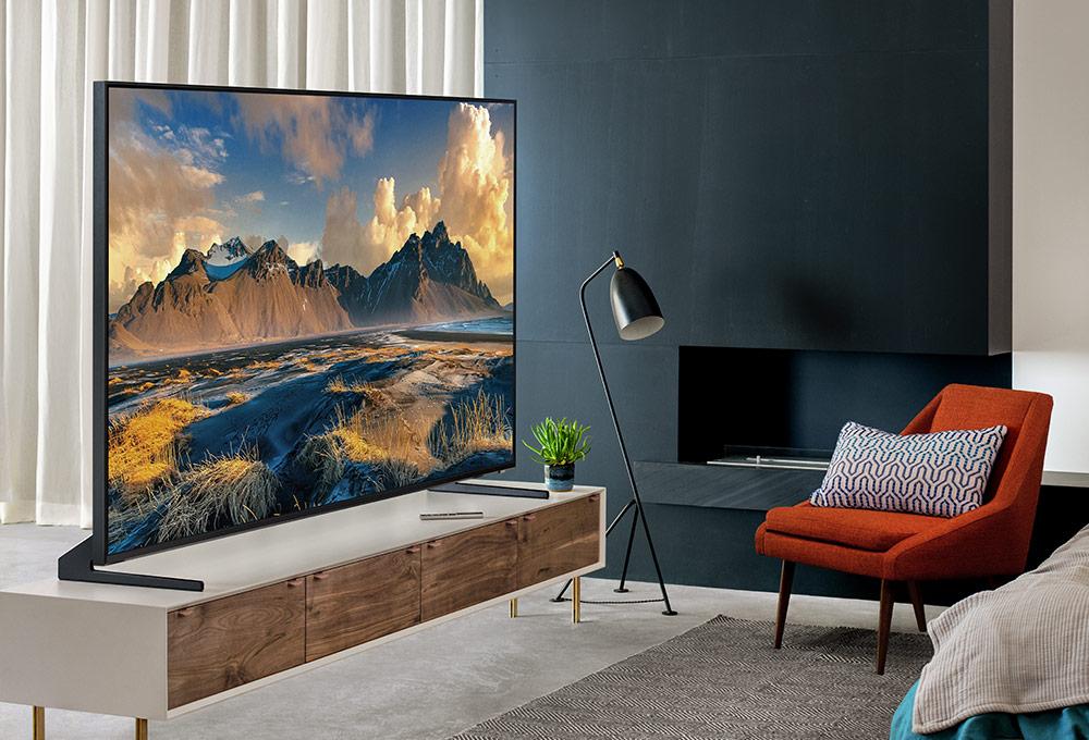 best-4k-television-under-600-reviews