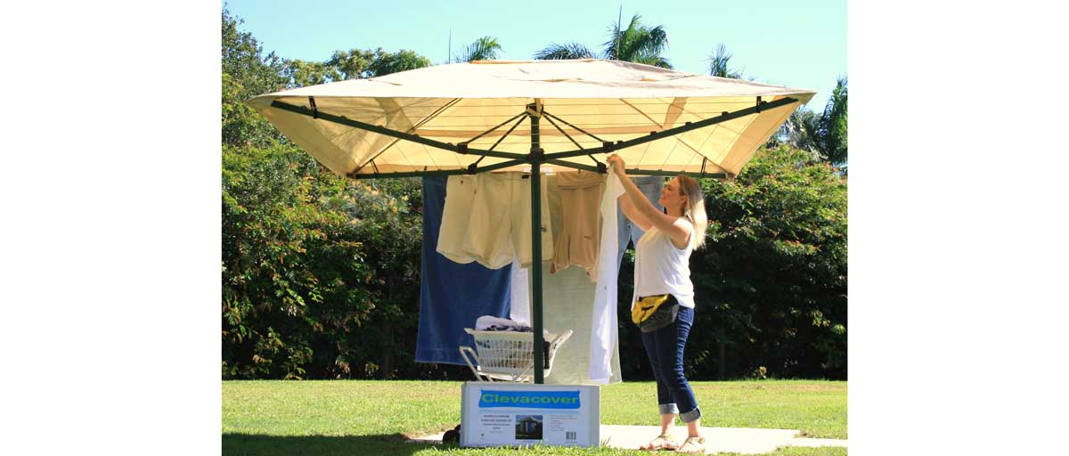 e7e6d2d3a1f3 Best Retractable Washing Line – Reviews and Buyer's Guide - TheArches